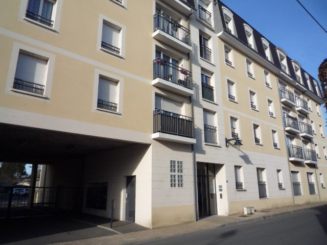Vente appartement Terrasson la villedieu 118 250€ - Photo 2