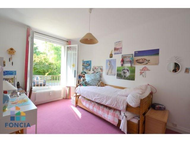 Vente appartement Rueil-malmaison 560000€ - Photo 7