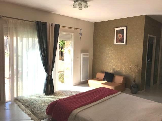 Vente de prestige maison / villa Marciac 456750€ - Photo 7