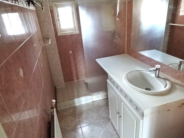 Location appartement Villefranche sur saone 480€ CC - Photo 9