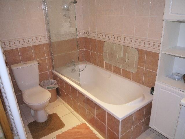 Sale house / villa Prayssas 155000€ - Picture 7
