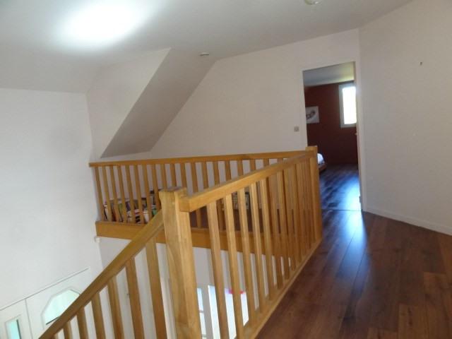 Sale house / villa Conflans sur loing 299800€ - Picture 16
