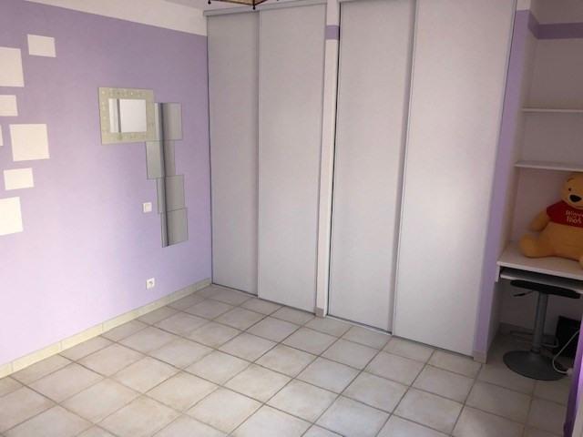 Sale house / villa Vaux sur mer 357000€ - Picture 9