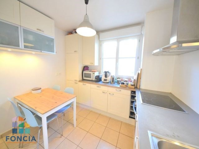 Vente appartement Suresnes 645000€ - Photo 7
