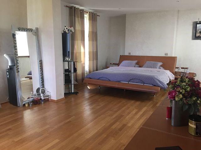 Vente de prestige maison / villa Villennes sur seine 1395000€ - Photo 7