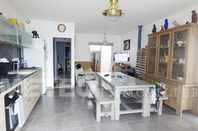 Investment property house / villa La tranche sur mer 221400€ - Picture 3