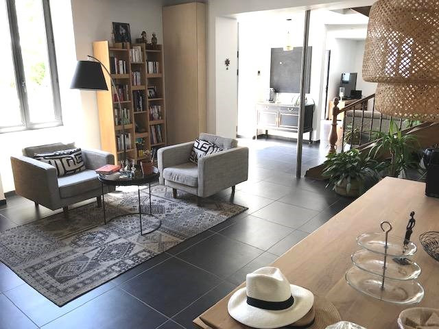 Vente maison / villa Nay 459 000€ - Photo 17
