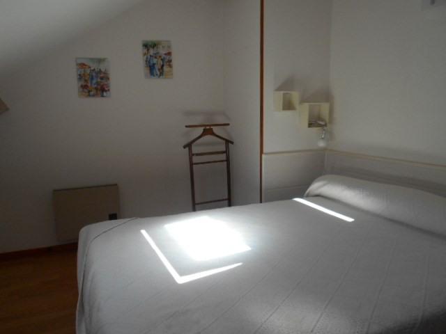 Sale house / villa Escot 116000€ - Picture 1
