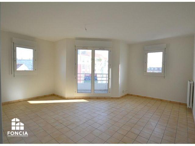 Location appartement Suresnes 1300€ CC - Photo 3