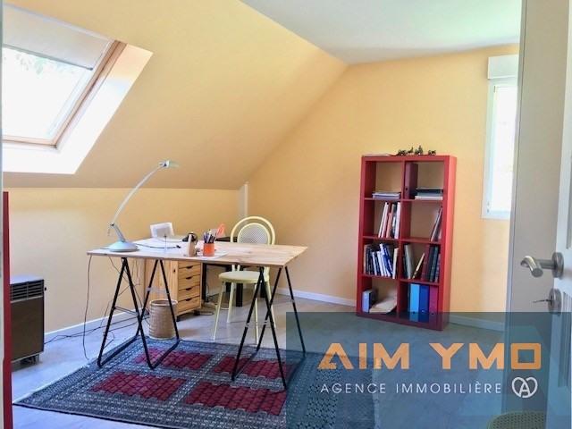 Продажa дом Kaysersberg 289900€ - Фото 4