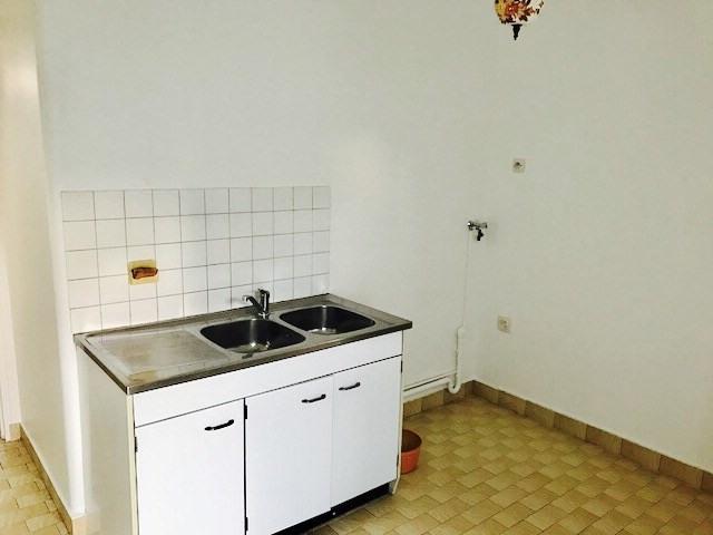 Vente maison / villa Nanterre 599000€ - Photo 3