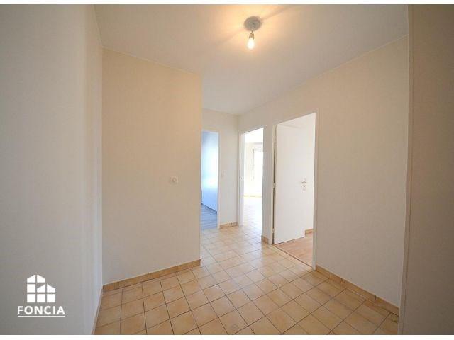 Location appartement Suresnes 1300€ CC - Photo 6