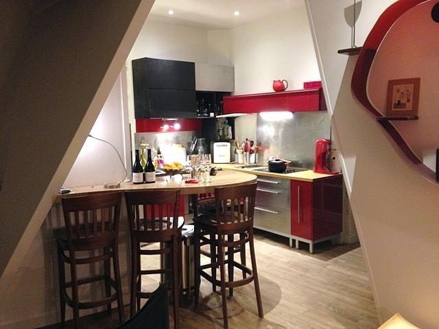 Vente maison / villa St pierre d oleron 333000€ - Photo 6