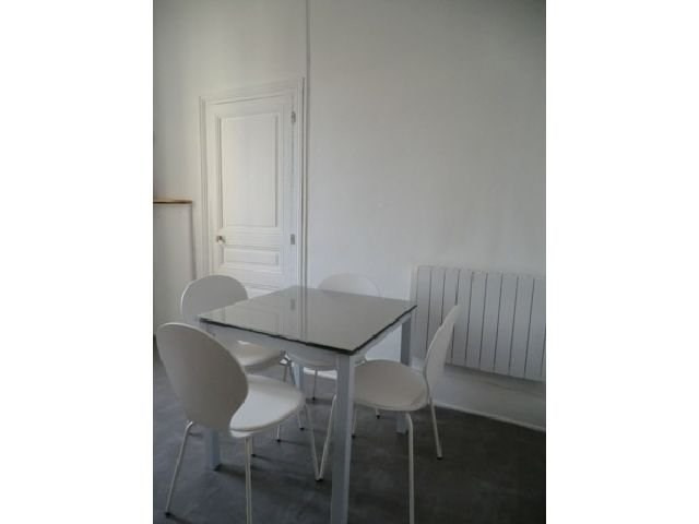 Rental apartment Chalon sur saone 439€ CC - Picture 7