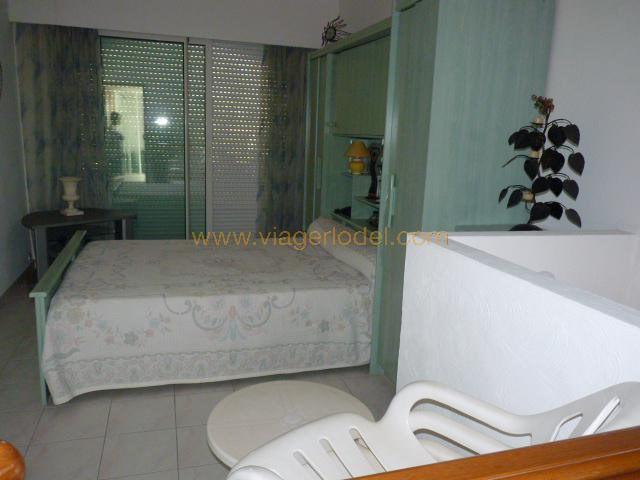 Life annuity house / villa Roquebrune-sur-argens 180000€ - Picture 8