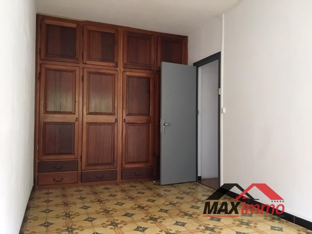 Vente appartement Saint denis 70 000€ - Photo 2