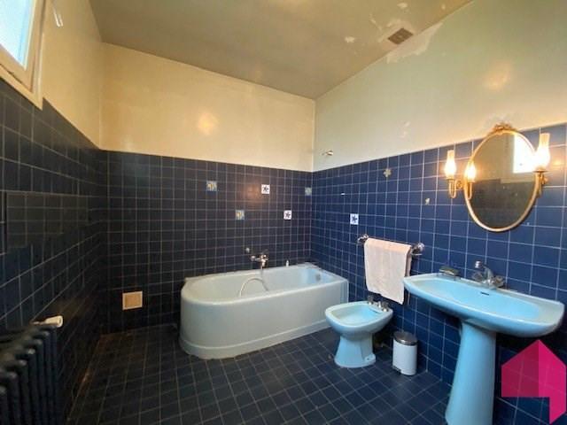 Venta  casa Saint-orens-de-gameville 443000€ - Fotografía 6