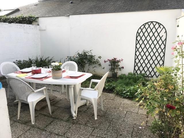 Vente maison / villa St maur des fosses 575000€ - Photo 5