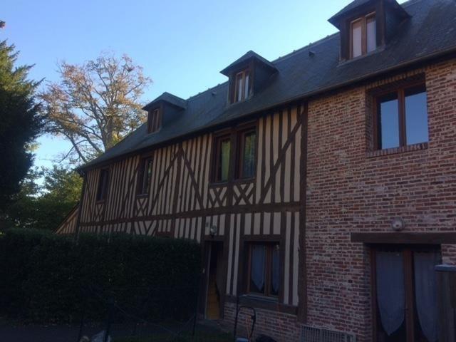 Location appartement Pont l eveque 679€ CC - Photo 1