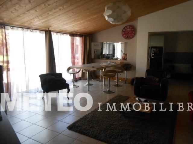 Vente maison / villa Lucon 270400€ - Photo 3