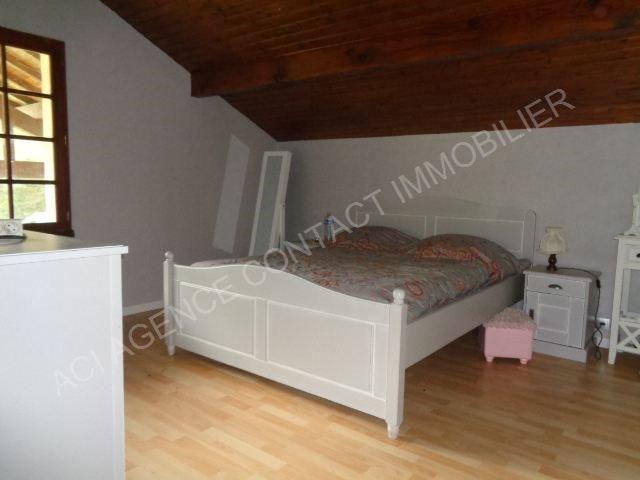 Vente maison / villa Mont de marsan 252000€ - Photo 3