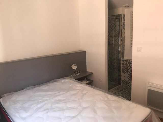 Location appartement Toulouse 850€ CC - Photo 9