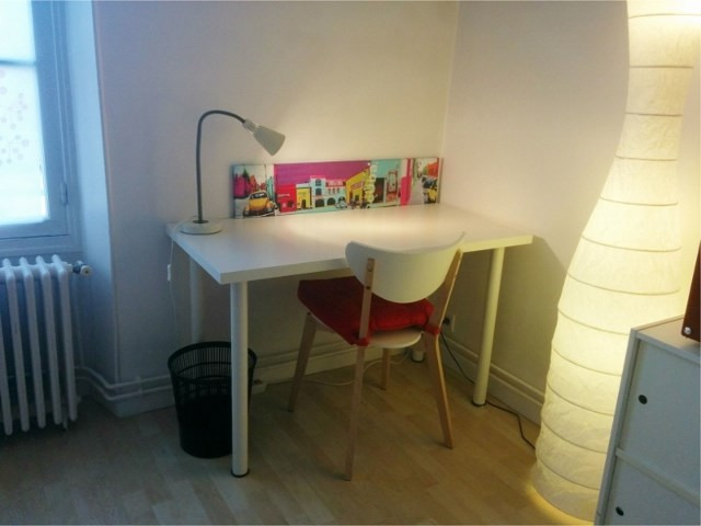 Location appartement Fontainebleau 785€ CC - Photo 7