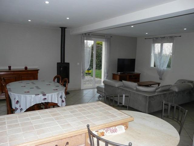 Venta  casa Talaudiere (la) 239000€ - Fotografía 3
