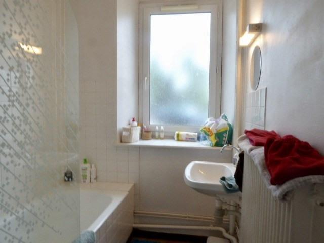 Vente appartement Septmoncel 92000€ - Photo 5