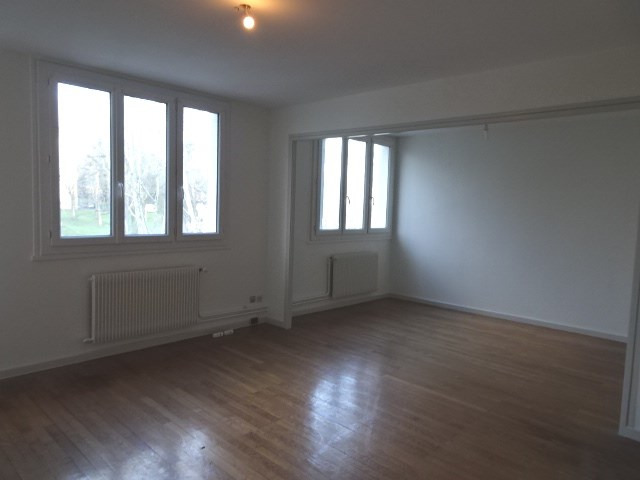 Location appartement Villefranche 665€ CC - Photo 2