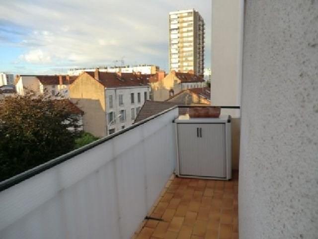 Vente appartement Chalon sur saone 93000€ - Photo 6