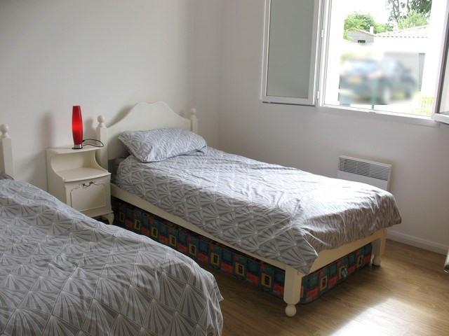 Vente maison / villa Etaules 203950€ - Photo 10
