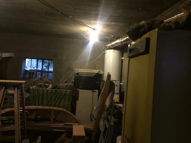 Venta  casa Sury-le-comtal 136000€ - Fotografía 4