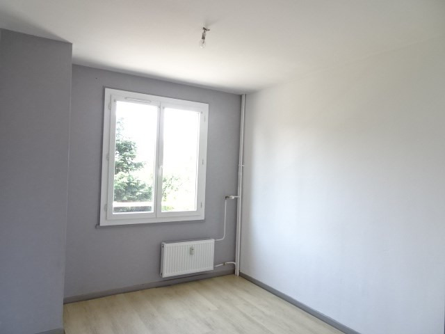 Location appartement Villefranche sur saone 545,58€ CC - Photo 6