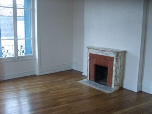 Location appartement Chalon sur saone 785€ CC - Photo 8