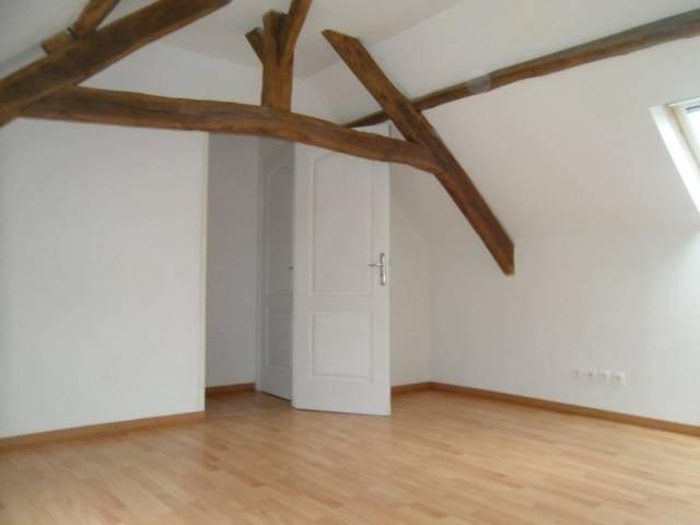 Location appartement Brenouille 615€ CC - Photo 3