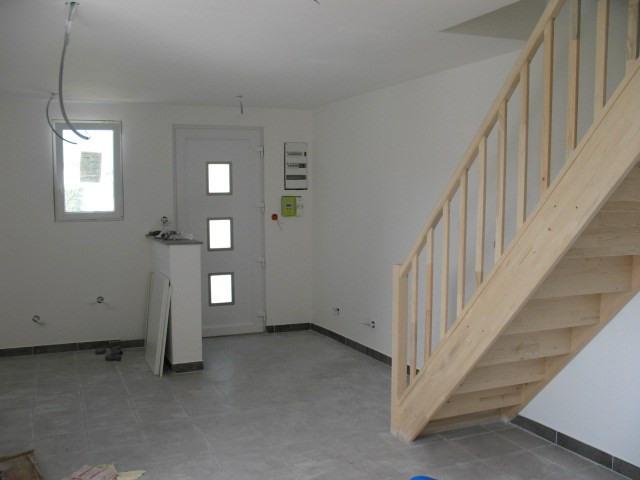 Vente maison / villa Arvert 144500€ - Photo 2