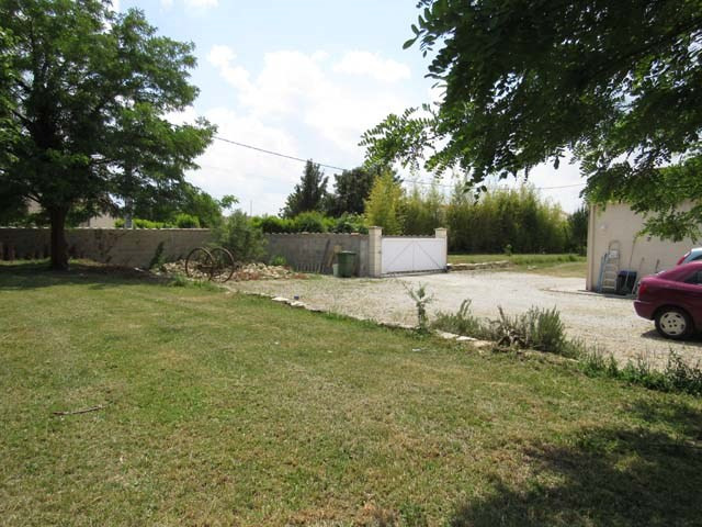 Sale house / villa Aulnay 233 200€ - Picture 3