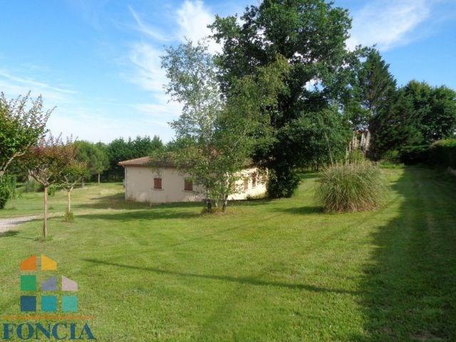 Sale house / villa Prigonrieux 429000€ - Picture 16