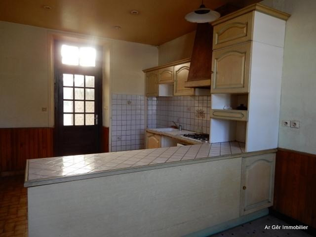 Sale house / villa Plougasnou 90600€ - Picture 5