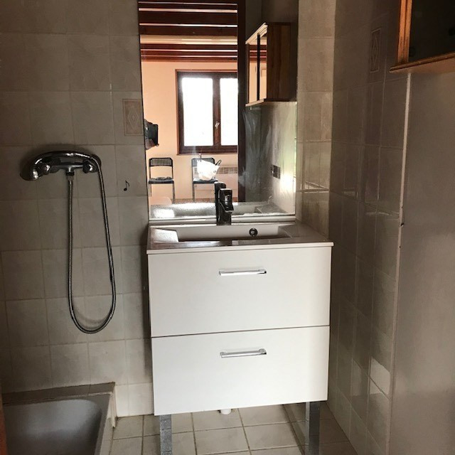 Investment property building Tournus 165 000€ - Picture 10