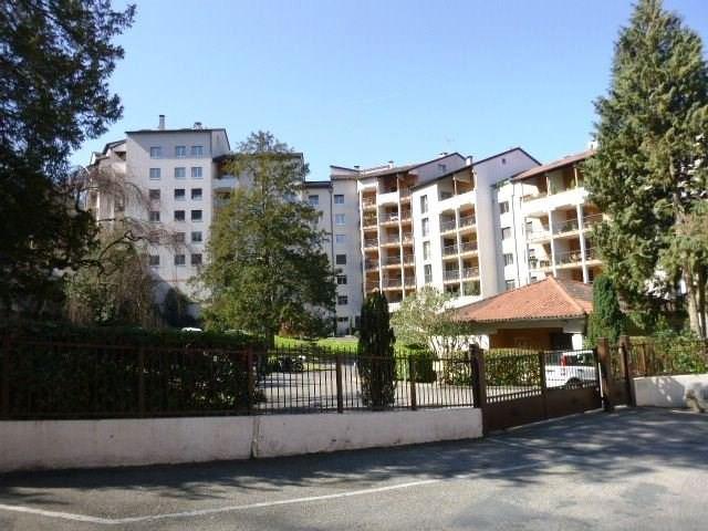 Sale apartment Lyon 4ème 247000€ - Picture 8