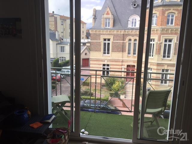 Vendita appartamento Deauville 439000€ - Fotografia 8