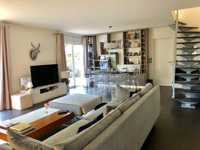 Vente de prestige maison / villa Garches 1280000€ - Photo 3