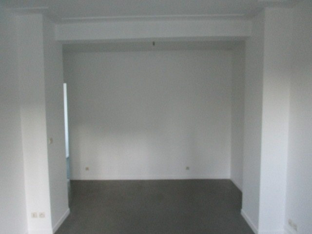 Location appartement St lo 378€ CC - Photo 4