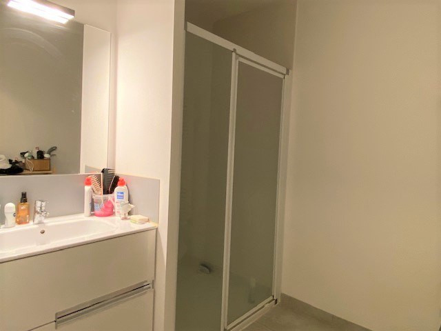 Vente appartement Bruz 145000€ - Photo 3