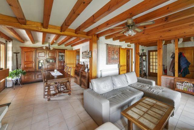 Sale house / villa Biscarrosse 399000€ - Picture 2