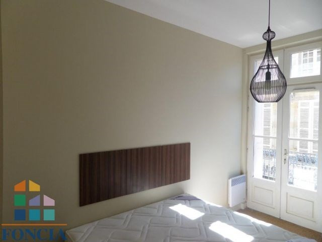 Location appartement Bergerac 460€ CC - Photo 4
