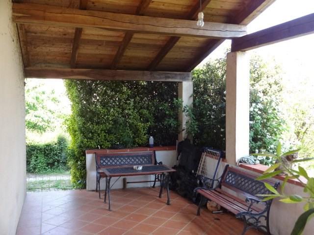 Vente maison / villa Grenade 274000€ - Photo 3