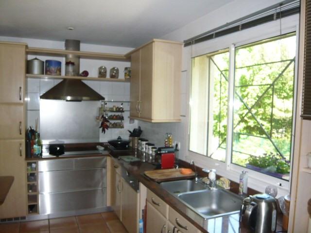 Sale house / villa Etiolles 719000€ - Picture 5